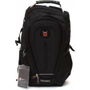 Рюкзак 7213 (черный)