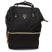 Рюкзак Elhio K418 Япония (черный)