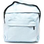 Рюкзак (Голубой)