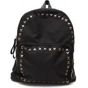 Рюкзак Крестики (черный)
