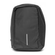 Рюкзак OZUKO 8798 черный