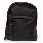 Рюкзак Praktisch 808 черный