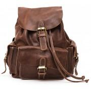 Рюкзак Pixie коричневый