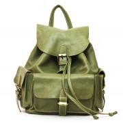 Рюкзак Pixie зеленый