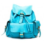 Рюкзак Pixie нежно-голубой