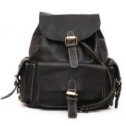 Рюкзак Pixie черный