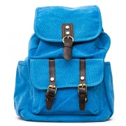 Рюкзак Canvas I синий