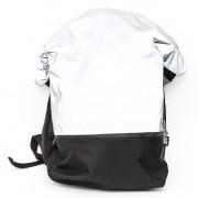 Рюкзак Mackar 50019 светоотражающий