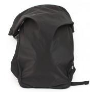 Рюкзак Mackar 50012 черный