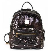 Рюкзак Shining 1544 черный