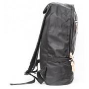Рюкзак OZUKO 8761 черный
