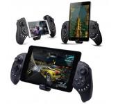 Телескопический геймпад-джойстик iPega PG-9023 для планшетов и смартфонов iOS и Android (чёрный)