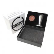 Магнитный держатель Steelie для телефона и планшета