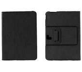 Чехол книжка Classic Asus PadFone S X (Черный)