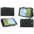 Чехол книжка для планшета Asus MeMO Pad HD 7 ME173X (Черный)
