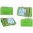Чехол книжка для планшета Asus MeMO Pad HD 7 ME173X (Зеленый)