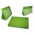 Чехол книжка для планшета Asus Transformer pad TF300,TF301 (Зеленый)
