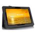 Чехол книжка для планшета Asus Transformer Pad 10,1 TF303 (Черный)