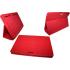Чехол книжка для планшета Acer Iconia Tab A510, A511, A700, A701 (Красный)