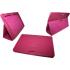 Чехол книжка для планшета Acer Iconia Tab A510, A511, A700, A701 (Розовый)
