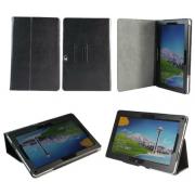 Чехол книжка для планшета Acer Iconia Tab W510, W511 (Черный)