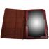 Чехол книжка для планшета Acer Iconia Tab W510, W511 (Бордовый)
