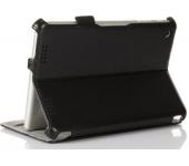 Чехол книжка Armor для планшета Acer Iconia Tab A1-830, A1-831 (Черный)