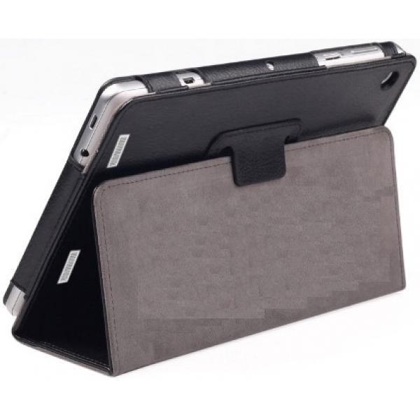 Чехол книжка Classic для планшета Acer Iconia Tab A1-830, A1-831 (Черный)
