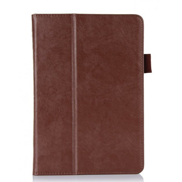 Чехол книжка Classic для планшета Acer Iconia Tab A1-830, A1-831 (Кор, с визит.)