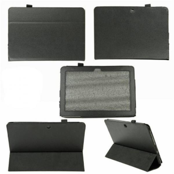 Чехол книжка Classic для планшета Acer Iconia Tab A3-A20 (Черный)