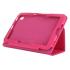 Чехол книжка Classic для планшета Acer Iconia Tab W4-820, W4-821 (Малиновый)