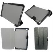 Чехол-книжка SlimFit для планшета Acer Iconia A1-840 черный (Черный)