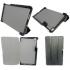 Чехол книжка SlimFit для планшета Acer Iconia Tab A1-830, A1-831 (Черный)