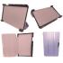 Чехол книжка SlimFit для планшета Acer Iconia Tab A1-830, A1-831 (Фиолетовый)