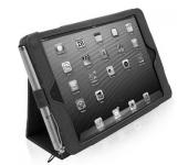 Чехол Classic для iPad Mini 1, 2, 3 (Черный)