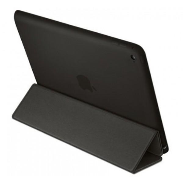 Чехол Slimfit для Apple iPad Air 1 (Черный)