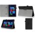 Чехол книжка для планшета Dell Venue 11 Pro, i3 (Черный)