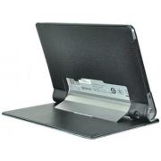 Чехол книжка Classic Lenovo Yoga Tablet 2 10.1 1050L,1051L, 1050M (Черный)