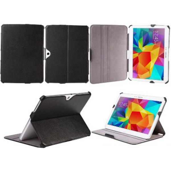 Чехол книжка Armor для планшета Samsung Galaxy Tab 4 10.1 SM-T530, SM-T531, SM-T535