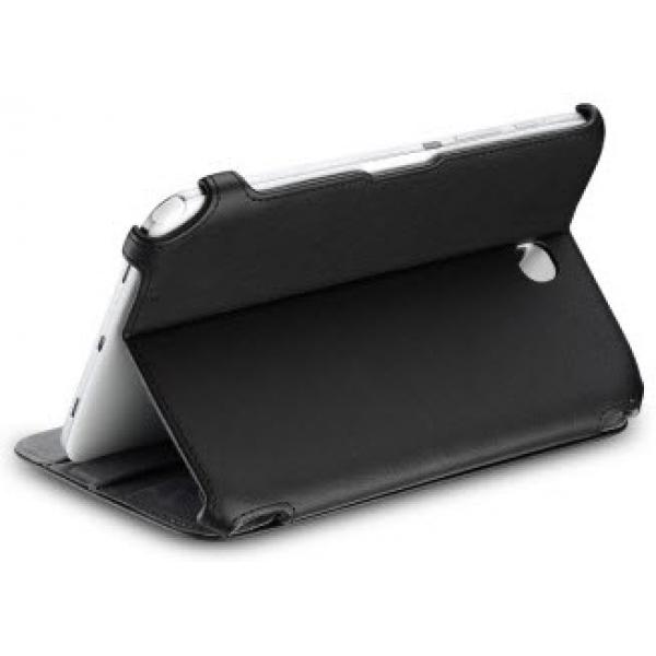 Чехол книжка Armor для планшета Samsung Galaxy Tab 4 8.0 SM-T330, SM-T331, SM-T335