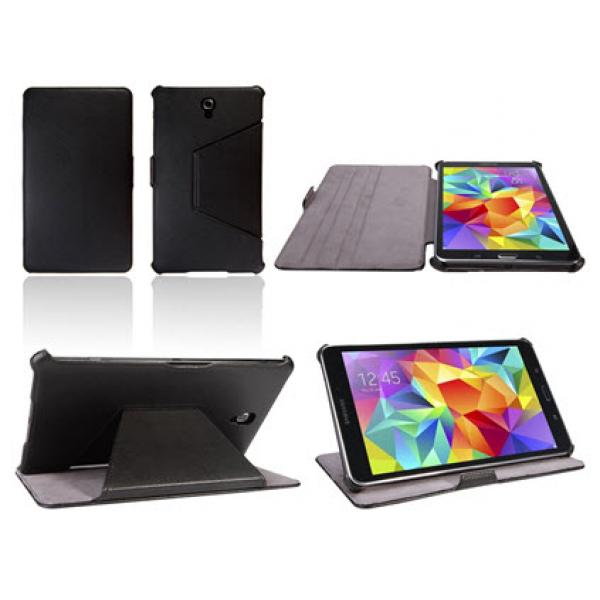 Чехол книжка Armor для планшета Samsung Galaxy Tab S 8.4 SM-T700, SM-T705