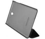 Чехол книжка Премиум для планшета Samsung Galaxy Tab S 8.4 SM-T700, SM-T705