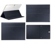 Чехол книжка Premium Origi для планшета Samsung Galaxy Tab S 10.5 SM-T800, SM-T805