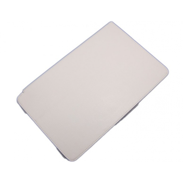 Чехол книжка для планшета Samsung ATIV Smart PC Pro Series 7 XE700T1C (белый)
