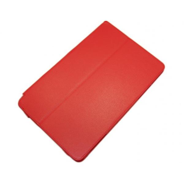 Чехол книжка для планшета Samsung ATIV Smart PC Series 5 XE500T1C (красный)