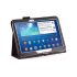 Чехол книжка classic для планшета Samsung Galaxy Tab 4 10.1 SM-T530, SM-T531, SM-T535 (Черный)