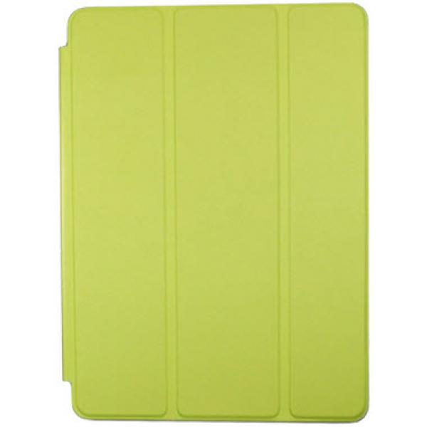 Чехол книжка premium для планшета Samsung Galaxy Tab S 10.5 SM-T800, SM-T805 (Зеленый)