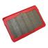 Чехол книжка для планшета Samsung ATIV Smart PC Pro Series 7 XE700T1C (красный)