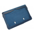 Чехол книжка для планшета Samsung ATIV Smart PC Pro SERIES 7 XE700T1C (синий)