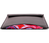 Чехол карман Coffer 10 для Samsung (Pucci)